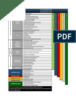 INFORMACION-PLAN-DE-MANTENIMIENTO.pdf