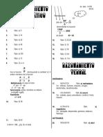 3ER Examen GRUPO a(Solucionario)