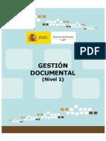 Gestion documentaria.pdf