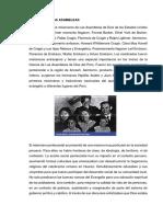 HISTORIA DE LAS ASAMBLEAS DE DIOS DEL PERU.pdf