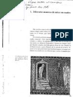 DiferentesManerasMirarunCuadro.pdf