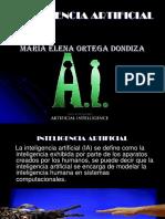 EXPOSICION inteligencia artificial.ppt
