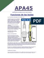 D-Funciones de las bujias.pdf