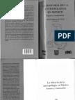 La historia de la antroplogia en mexico.pdf
