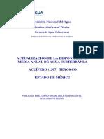 DR_1507.pdf