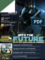 2dArtist-200910