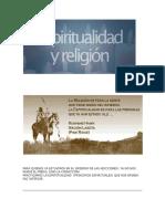 ESPIRITUALIDAD VS RELIGIÓN.docx