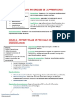 METHODOLOGIE RESUME.pdf