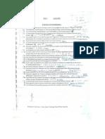 QE de bio cell.pdf