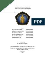18-1-23 Laporan Kasus Dr Lita (Pediculosis Capitis Et Corporis)