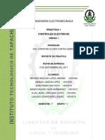 Controles Electricos p.1