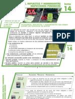 Tema 14 Accesorios Repuestos y Herramientas Inspecciones Periodic As