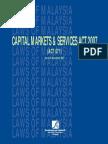 cmsa2007.pdf
