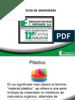 PLASTICOS_DE_INGENIERIA.pdf