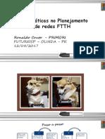 FutureISP - Boas praticas no Planejamento de redes FTTH.pdf