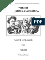 Teorico_Filosofia_completo