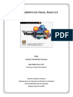 entrenamiento_visualbasic_6.pdf