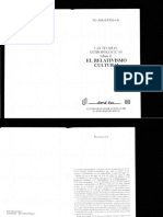 El_relativismo_cultural_1984.pdf