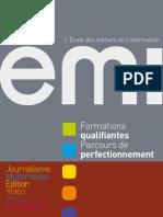 qualifiants2011