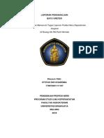 Docdownloader.com Laporan Pendahuluan Batu Ureter(1)