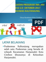 power point hiv.ppt