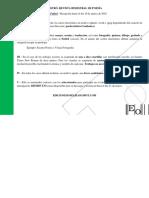 convo dossier.pdf