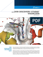 discovery-studio-visualizer.pdf