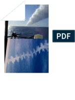 Smoke-On-A-Rope Contrails.docx