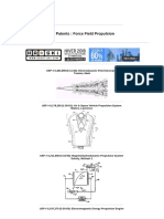 Force Field Propulsion.pdf