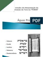 Águas Profundas Balac (1)
