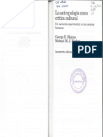 316442175-Marcus-y-Fischer-2000-La-Antropologia-Como-Critica-Cultural.pdf