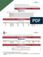 Projudi - renovação - manual.pdf