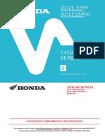 CG95a00.pdf