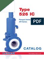LESER_India_Catalogue_Type_526_IC__API_Series.pdf