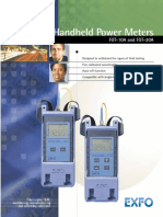 51348725-EXFO-FOT-20A-Power-Meter-Data-Sheet-1.pdf
