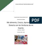 142410045 Proyecto Casa Abierta 2013