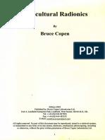 Bruce_Copen_-_Agricultural_Radionics_OCR_.pdf;filename*= UTF-8''Bruce%20Copen%20-%20Agricultural%20Radionics%20%5BOCR%5D.pdf