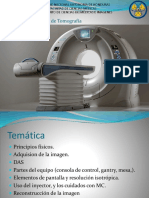 Presentacion Lab 1 Tomografia