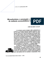 AUTOMAÇÃO NAS MONTADORAS.pdf