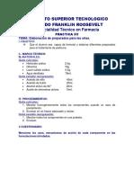 Formulaciones para uñas.docx