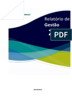 relatorio-gestao-petrobras-2011.pdf