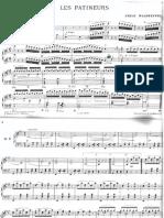 Waldteufel_Patineurs.pdf