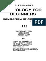 Jyotish_K.P.pdf