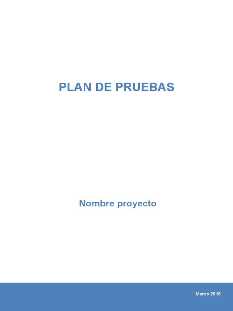 Dorable Reanudar Plantillas De Documentos Para Llevar Imagen ...