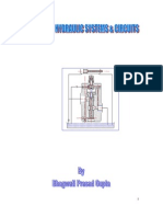 Hydraulic Control Circuit Examples