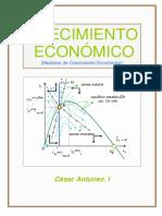 Modelosdecrececonomico.pdf