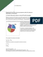 Prop Matematica Tarea #4