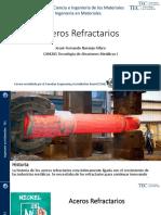 Aceros_refractarios.pptx