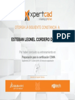 xpertcad_C00082_VLRXLde5dY