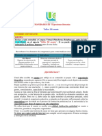 H3TallerMiCuento.pdf